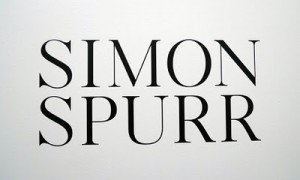 Simon-Spurr