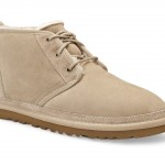 3236 neumel san 150x150 UGG Mens Campaign with Tom Brady.