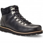 3238 capulin blk 150x150 UGG Mens Campaign with Tom Brady.