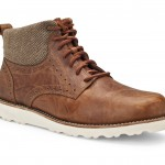 3239 sullivan crou 150x150 UGG Mens Campaign with Tom Brady.
