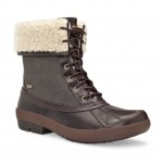 3249 coalson stt 150x150 UGG Mens Campaign with Tom Brady.