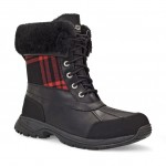 3251 butte plaid bkld 150x150 UGG Mens Campaign with Tom Brady.