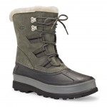 3253 capitan mtl 150x150 UGG Mens Campaign with Tom Brady.