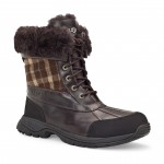 3254 butte plaid stt 150x150 UGG Mens Campaign with Tom Brady.