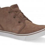 3258 brockman che 150x150 UGG Mens Campaign with Tom Brady.
