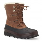 3259 capitan bran 150x150 UGG Mens Campaign with Tom Brady.