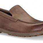 3264 plainson ltbr 150x150 UGG Mens Campaign with Tom Brady.
