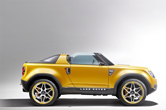 http://www.luxuriousprototype.com/wp-content/uploads/2011/09/land-rover-dc100-sport-concept-car-0-540x358.jpg