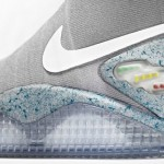 nike2 150x150 Back To The Future | The Nike Air Mags Sneakers.