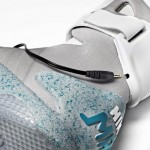 nike3 150x150 Back To The Future | The Nike Air Mags Sneakers.