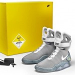 nike4 150x150 Back To The Future | The Nike Air Mags Sneakers.