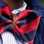 slide07 150x150 Distinguished Cravat | A/W 11 12 Collegiate Collection.
