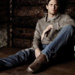 tom brady ugg 530x317 150x150 UGG Mens Campaign with Tom Brady.