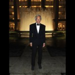 Ralph Lauren 1 150x150 Event: Lincoln Center Presents: An Evening With Ralph Lauren.