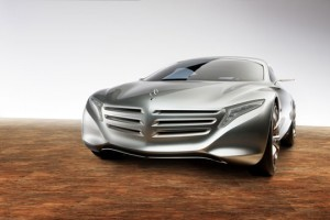 mercedes f125 concept car 4 300x200 mercedes f125 concept car 4