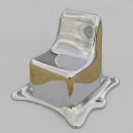 Melting-Chair-2