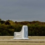 Melting-Chair-4