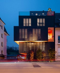 Building-in-Luxembourg-02-8