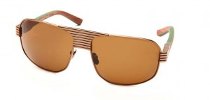 Morgenthal Frederic MICK Sunglasses