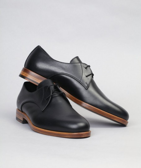 common project spring summer 2012 07 Common Projects Spring/Summer 2012 Footwear Collection.