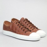 common project spring summer 2012 13 150x150 Common Projects Spring/Summer 2012 Footwear Collection.