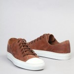 common project spring summer 2012 14 150x150 Common Projects Spring/Summer 2012 Footwear Collection.