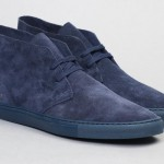 common project spring summer 2012 150x150 Common Projects Spring/Summer 2012 Footwear Collection.