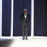 FW12DLR Abboud Finale 3 150x150 NYFW Review & Photos: Joseph Abboud Fall 2012