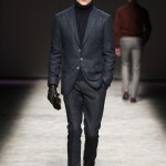 FW12DLR Abboud Look 10 150x150 NYFW Review & Photos: Joseph Abboud Fall 2012