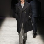 FW12DLR Abboud Look 11 150x150 NYFW Review & Photos: Joseph Abboud Fall 2012