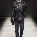 FW12DLR Abboud Look 12 150x150 NYFW Review & Photos: Joseph Abboud Fall 2012