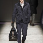 FW12DLR Abboud Look 13 150x150 NYFW Review & Photos: Joseph Abboud Fall 2012