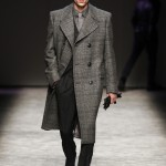 FW12DLR Abboud Look 14 150x150 NYFW Review & Photos: Joseph Abboud Fall 2012