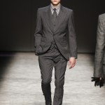 FW12DLR Abboud Look 15 150x150 NYFW Review & Photos: Joseph Abboud Fall 2012