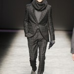 FW12DLR Abboud Look 16 150x150 NYFW Review & Photos: Joseph Abboud Fall 2012