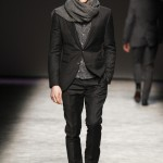 FW12DLR Abboud Look 17 150x150 NYFW Review & Photos: Joseph Abboud Fall 2012