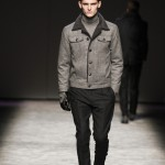 FW12DLR Abboud Look 18 150x150 NYFW Review & Photos: Joseph Abboud Fall 2012