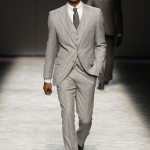 FW12DLR Abboud Look 2 150x150 NYFW Review & Photos: Joseph Abboud Fall 2012