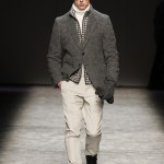 FW12DLR Abboud Look 21 150x150 NYFW Review & Photos: Joseph Abboud Fall 2012