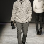 FW12DLR Abboud Look 22 150x150 NYFW Review & Photos: Joseph Abboud Fall 2012