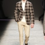 FW12DLR Abboud Look 23 150x150 NYFW Review & Photos: Joseph Abboud Fall 2012