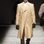 FW12DLR Abboud Look 26 150x150 NYFW Review & Photos: Joseph Abboud Fall 2012