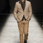 FW12DLR Abboud Look 27 150x150 NYFW Review & Photos: Joseph Abboud Fall 2012