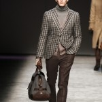 FW12DLR Abboud Look 28 150x150 NYFW Review & Photos: Joseph Abboud Fall 2012