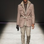 FW12DLR Abboud Look 29 150x150 NYFW Review & Photos: Joseph Abboud Fall 2012
