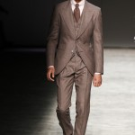 FW12DLR Abboud Look 3 150x150 NYFW Review & Photos: Joseph Abboud Fall 2012
