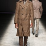 FW12DLR Abboud Look 30 150x150 NYFW Review & Photos: Joseph Abboud Fall 2012