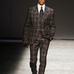 FW12DLR Abboud Look 31 150x150 NYFW Review & Photos: Joseph Abboud Fall 2012