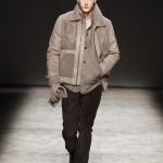 FW12DLR Abboud Look 32 150x150 NYFW Review & Photos: Joseph Abboud Fall 2012