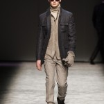 FW12DLR Abboud Look 33 150x150 NYFW Review & Photos: Joseph Abboud Fall 2012
